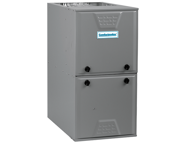 Ion� 98 Variable-Speed Modulating Gas Furnace