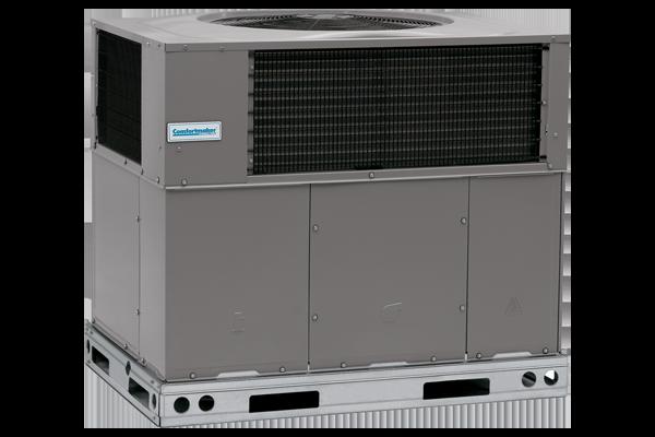 QuietComfort� 14 Packaged Air Conditioner