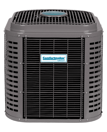 Ion� 19 Variable-Speed Air Conditioner