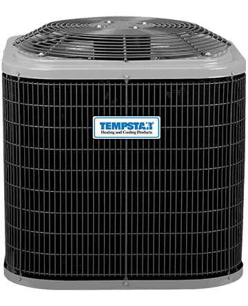 Performance 14 Central Air Conditioner
