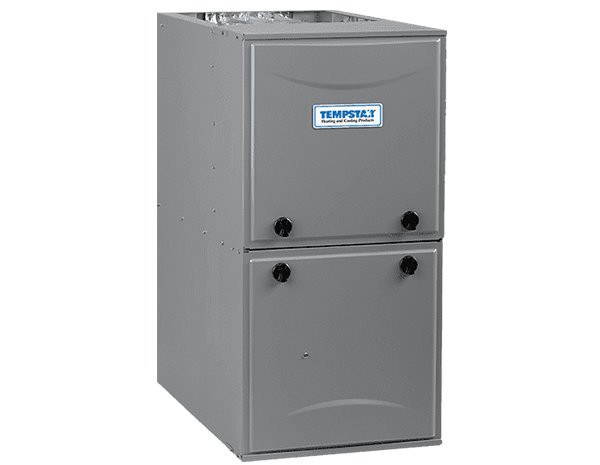 Ion� 80 Variable-Speed Gas Furnace