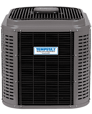 Ion� 17 Two-Stage Air Conditioner